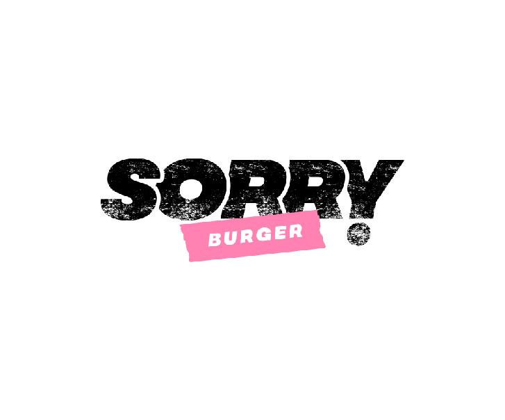 Sorry Burger