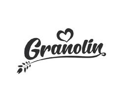 Granolín
