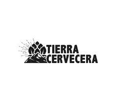Tierra Cervecera