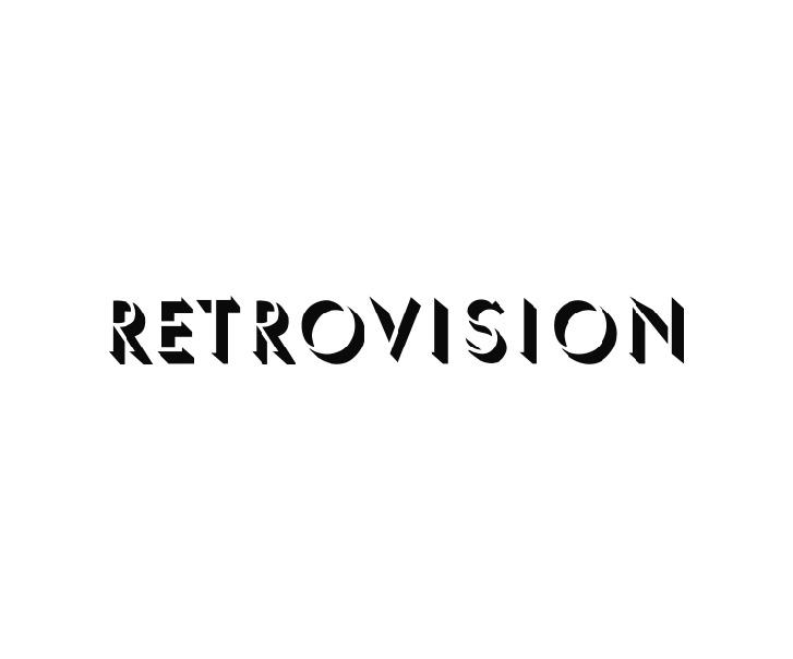 Retrovisión