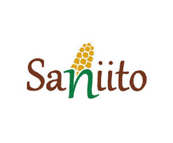 Saniito