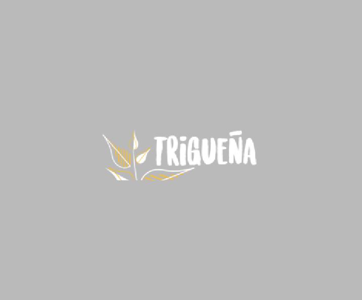 Trigueña