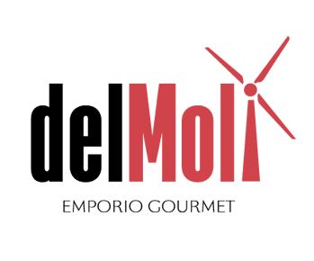 Del Moli