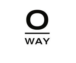 O Way