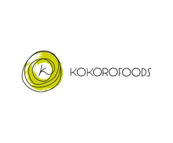 Kokorofoods