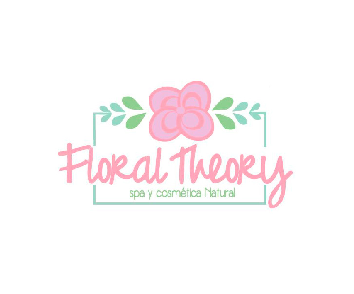 Floral Theory