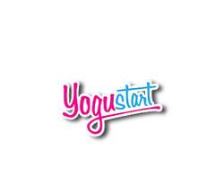 Yogustart