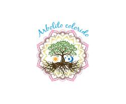 Arbolito Colorido