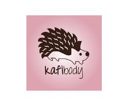 Kafibody