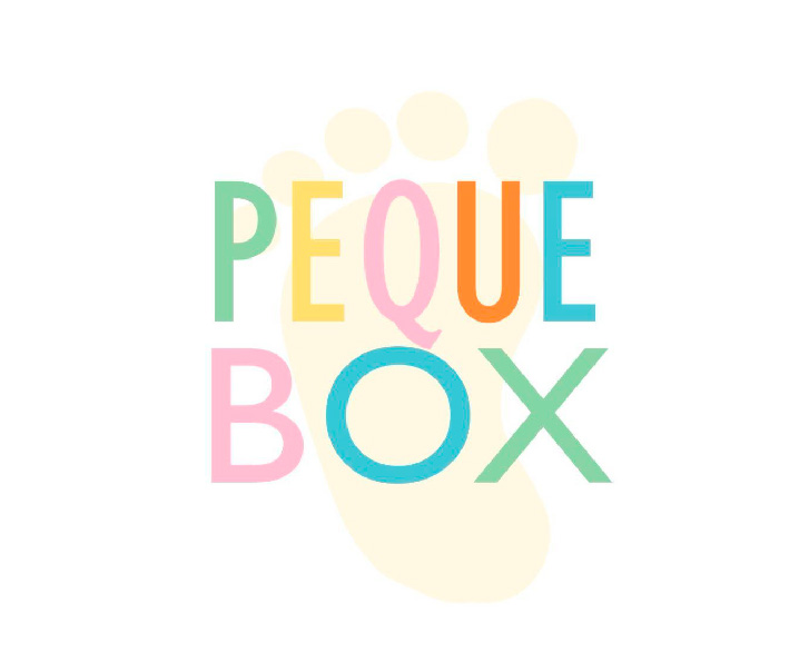 Peque Box