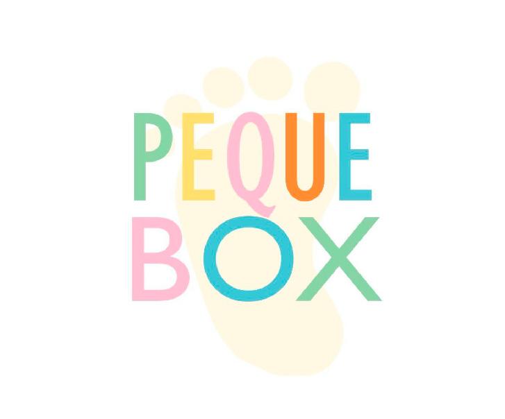 Peque Box