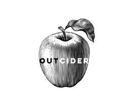 Sidra Outcider