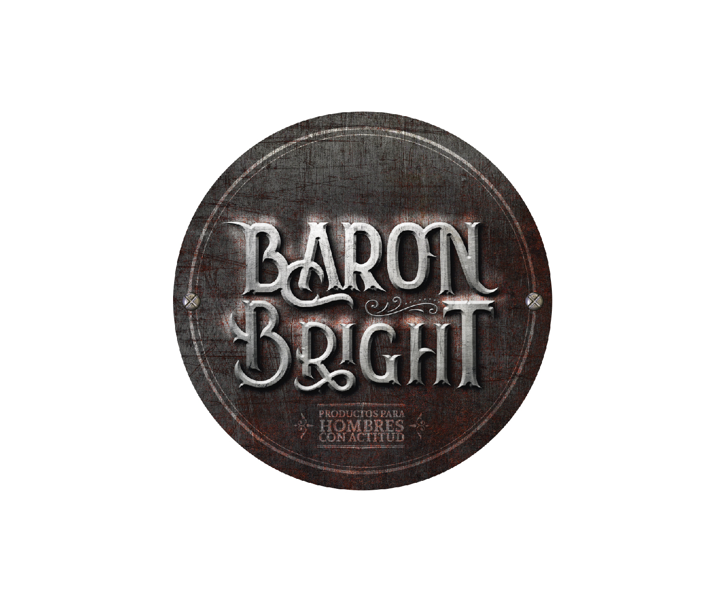 Baron Bright