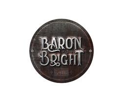 Baron Bright