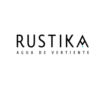 Agua Rustika