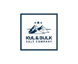 KUL & BULK SALT COMPANY
