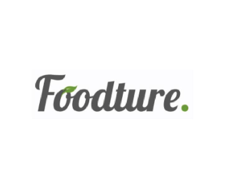 Foodture