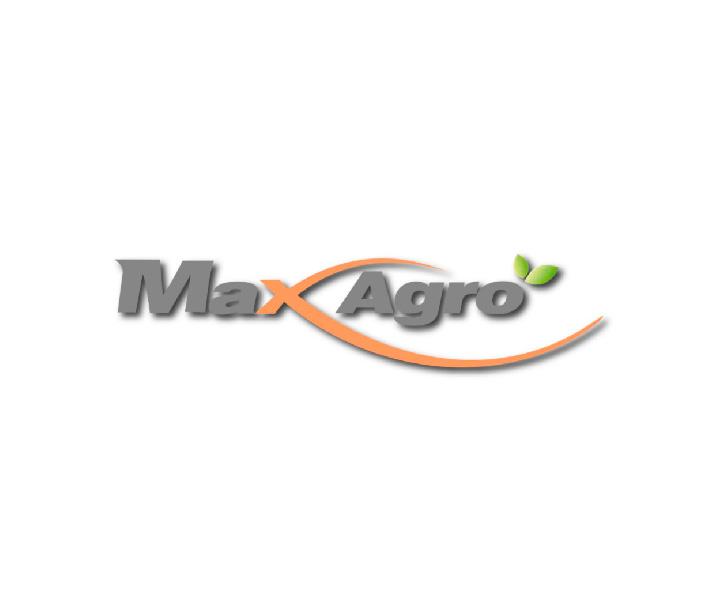 Maxagro