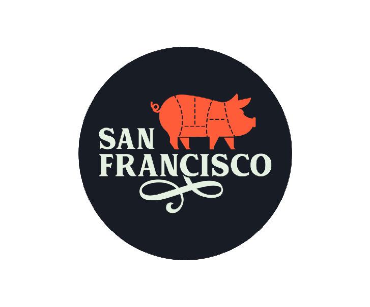 Cecinas San Francisco