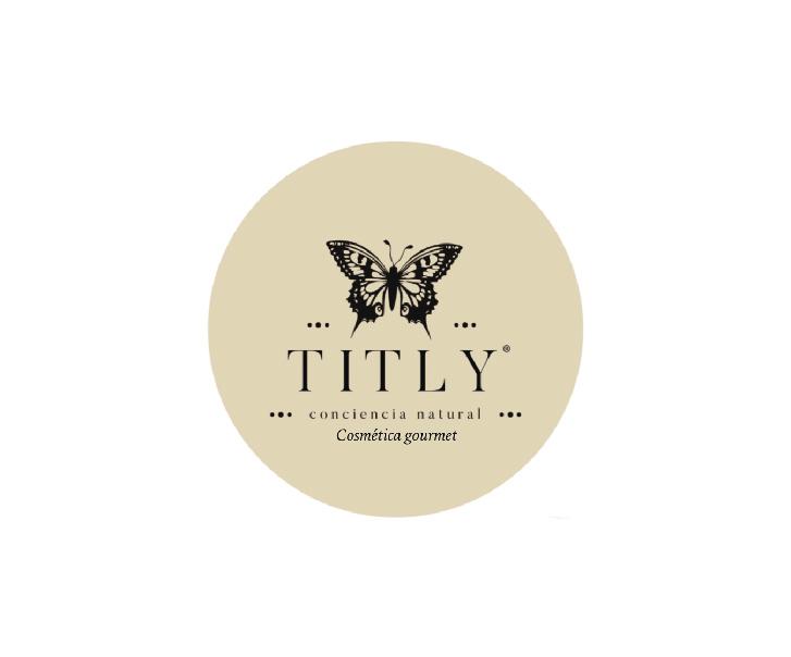 Titly cosmética