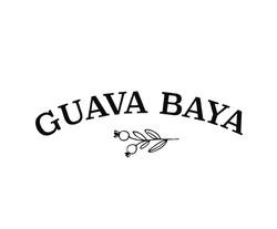 guava-baya