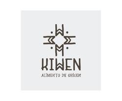 Espíritu Kiwen