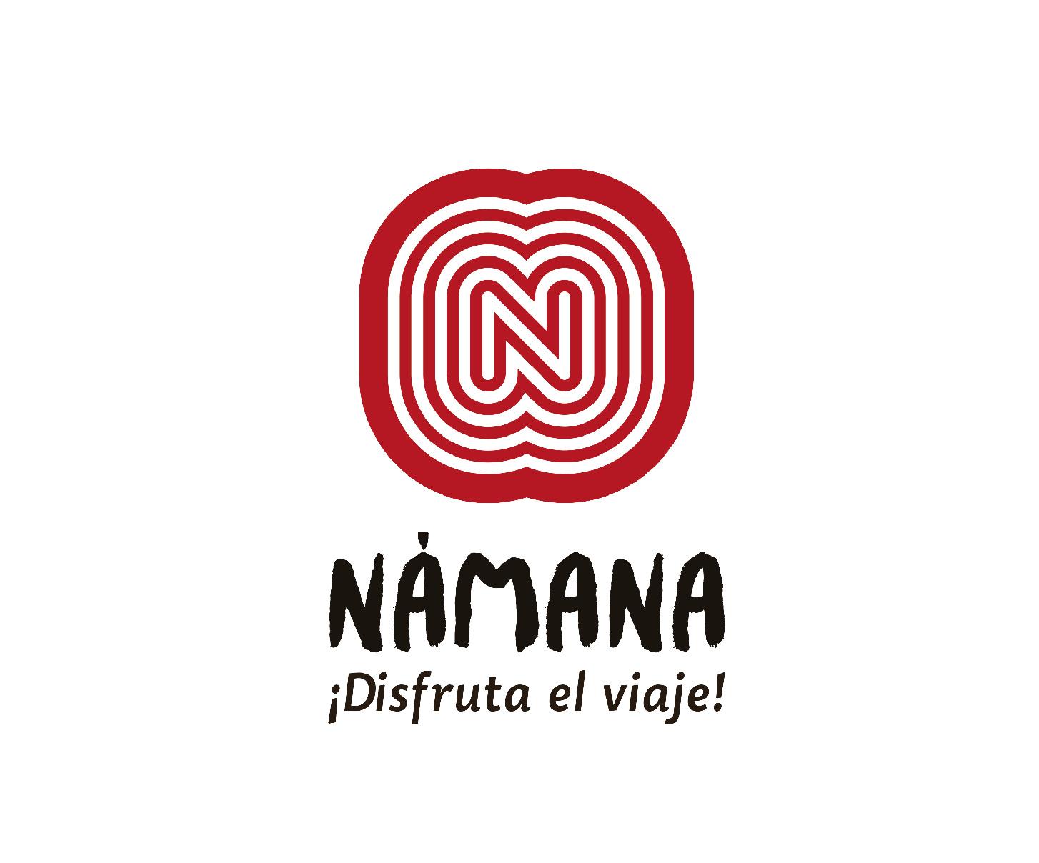 namana