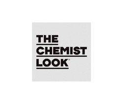 The Chemist Look