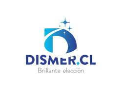 Dismer
