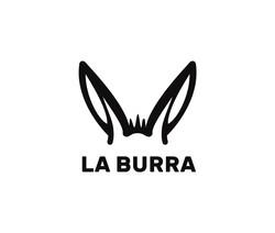 La Burra