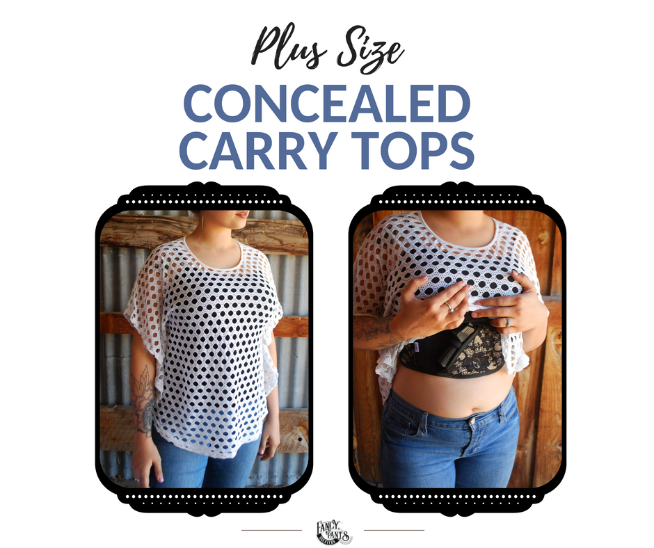 women's concealed carry  holsters, concealed carry advice, ccw holsters, concealed carry women