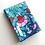 Thumbnail: Range Bag Do Rag - Pink carnations