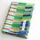 Thumbnail: Range Bag Do Rag - Geometric Jungle