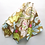 Thumbnail: Range Bag Do Rag - Morris Floral