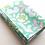 Thumbnail: Range Bag Do Rag - Mint magic