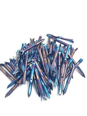 titanium%20tips_edited.jpg