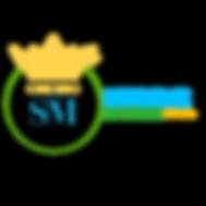 logo_maker 5.PNG
