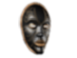 africanmask.png