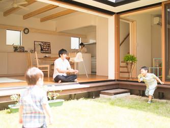 casa #002_M邸【注文住宅】