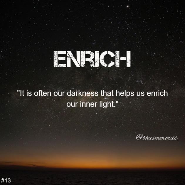 Enrich.png