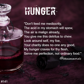 Hunger 141.png