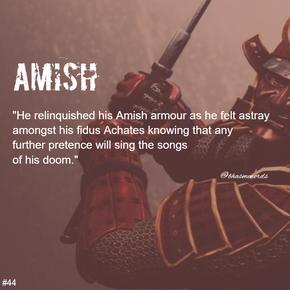 Amish.png
