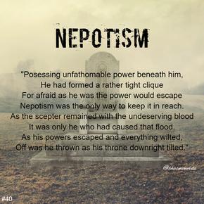 Nepotism.png