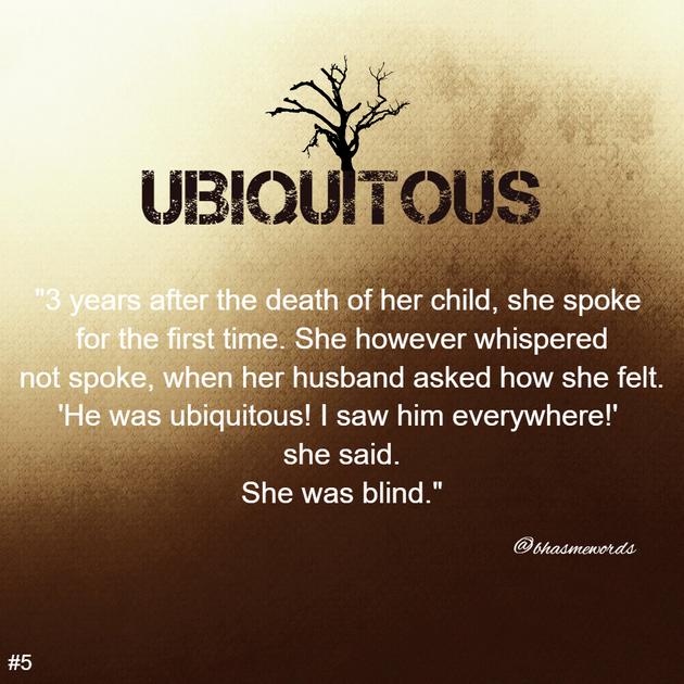 UBIQUITOUS.png