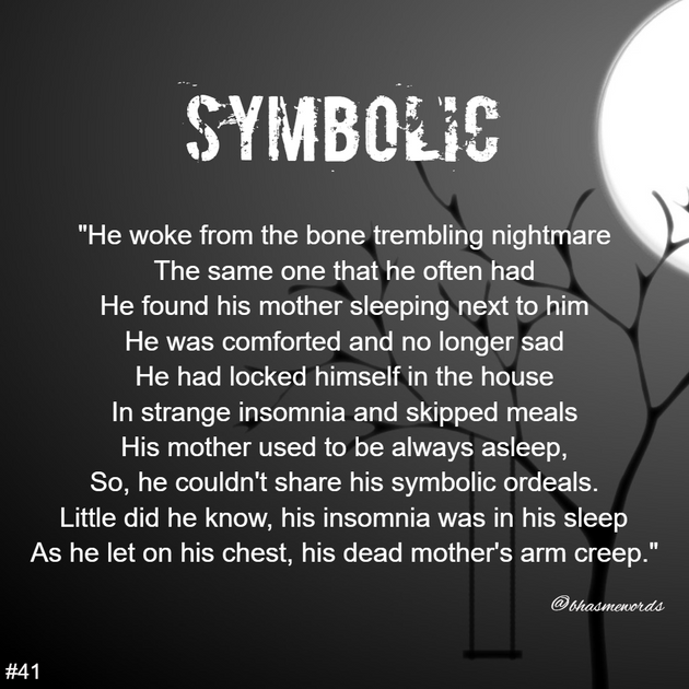 Symbolic.png