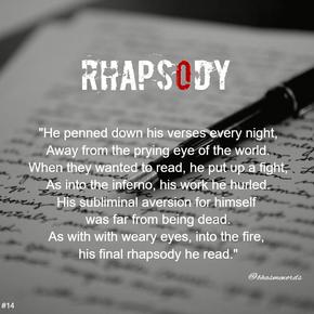 Rhapsody.png