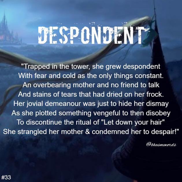 Despondent.png