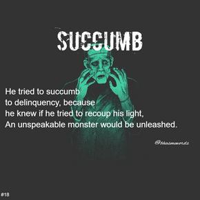 Succumb.png