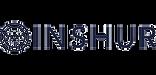INSHUR-logo-300x145.png