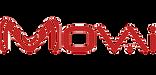 movai-logo-300x145-02.png